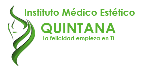 Clinica Estetica en Madrid